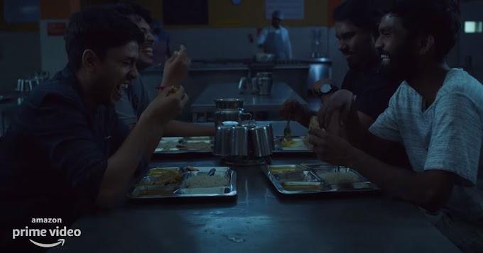 Hostel Daze Season 2 Trailer Released | Amazon Prime Video