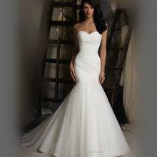como comprar vestidos de noiva da china
