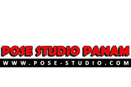 Lowongan Kerja Pekanbaru : Pose Studio Panam (PSP) Mei 2017