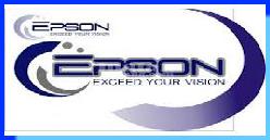 Lowongan Kerja PT Epson Indonesia Terbaru Di Bekasi MM2100