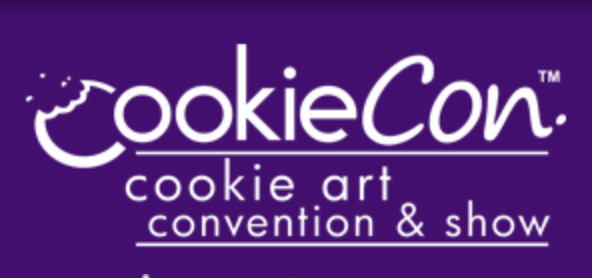 The Cookie Couture /CookieCon 2021