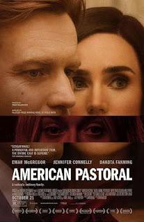 Baixar Pastoral Americana Legendado Dublado Torrent