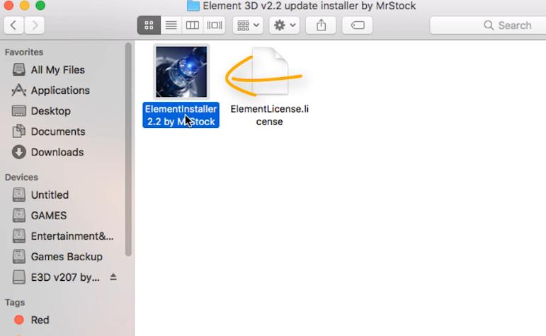 Download element 3d v2crack kickass torrent