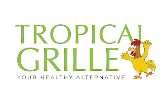 A Healthy Eating Alternative Expands
