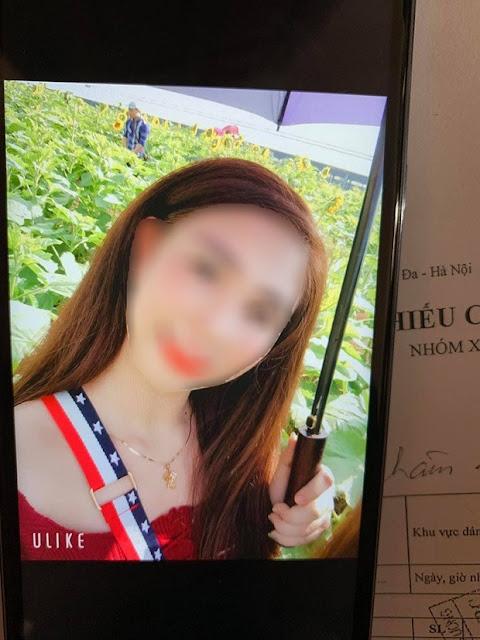 Vụ bé gái 6 tuổi nghi bị cưỡng bức tập thể ở Nghệ An: Hé lộ âm mưu đằng sau !