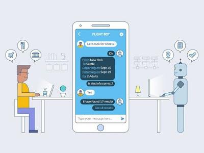 chatbot-con-inteligencia-artificial