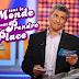 SKP Pijnacker stopt per 1 oktober met de doorgifte TV5 Monde Europe