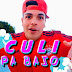 CULI PA BAJO - TIK TOK X MAK KING VERSION CUMBIA