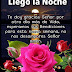 🌙🌎🌲🌎🌙 ¡ Buenas Noches Amigos ! Dios los acompañe 🌙🌎🌲🌎🌙Dulces Sueños Bendiciones🌙🌎🌲🌎🌙