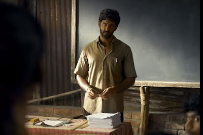 Super 30 Movie Images, Super 30 Pictures, Super 30 Wallpapers, Super 30 Movie Hrithik Roshan Looks