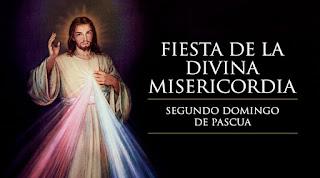 http://es.catholic.net/op/articulos/18181/domingo-de-la-divina-misericordia.html
