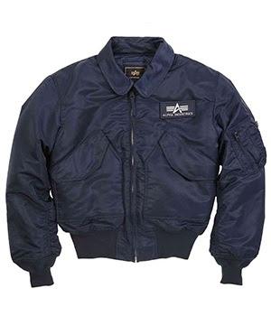 harga jaket bomber original