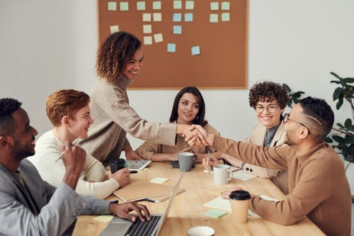 The Significance and Importance of Interpersonal Communication.
