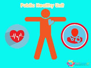 Alamat Dinas Kesehatan Di Maluku