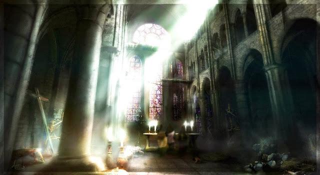 BABYLON-ABOMINABLE-CHURCH