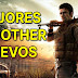 Los 5 Mejores Shoothers Nuevos para Android 2021