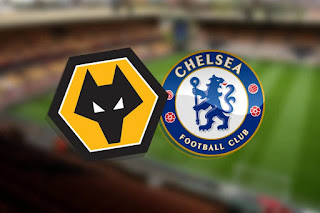 Chelsea vs Wolverhampton Preview, Betting Tips and Odds.