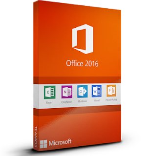 how to activate ms office 2016 pro