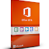 Install and Activate Microsoft Office 2016 Professional Plus