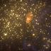 Kingdom Hearts III tem vídeo de abertura divulgado