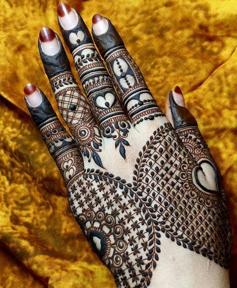 Mehndi Design for Dulhan,Bridal mehndi designs, Dulhan Mehandi Designs Images, Arabic Bridal mehendi design, Full Hand Bridal mehndi design images, Best Bridal mehndi patterns, mehandi desings, mehndi photo, best Bridal mehndi designs Pictures for Wedding,
