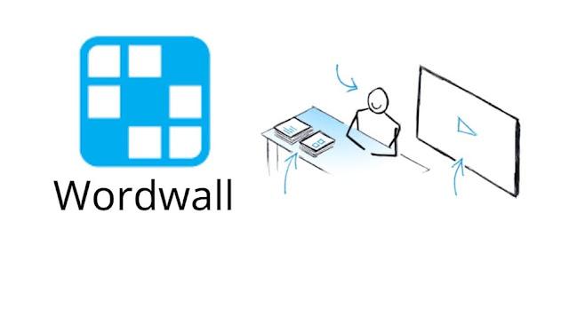 تحميل برنامج وورد وول 2021 Wordwall عربي من أجل اندرويد والكمبيوتر للايفون مجانا