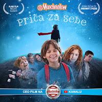 http://www.advertiser-serbia.com/munchmallow-i-ovation-bbdo-brend-filmom-predstavili-novu-pricu-za-sebe/