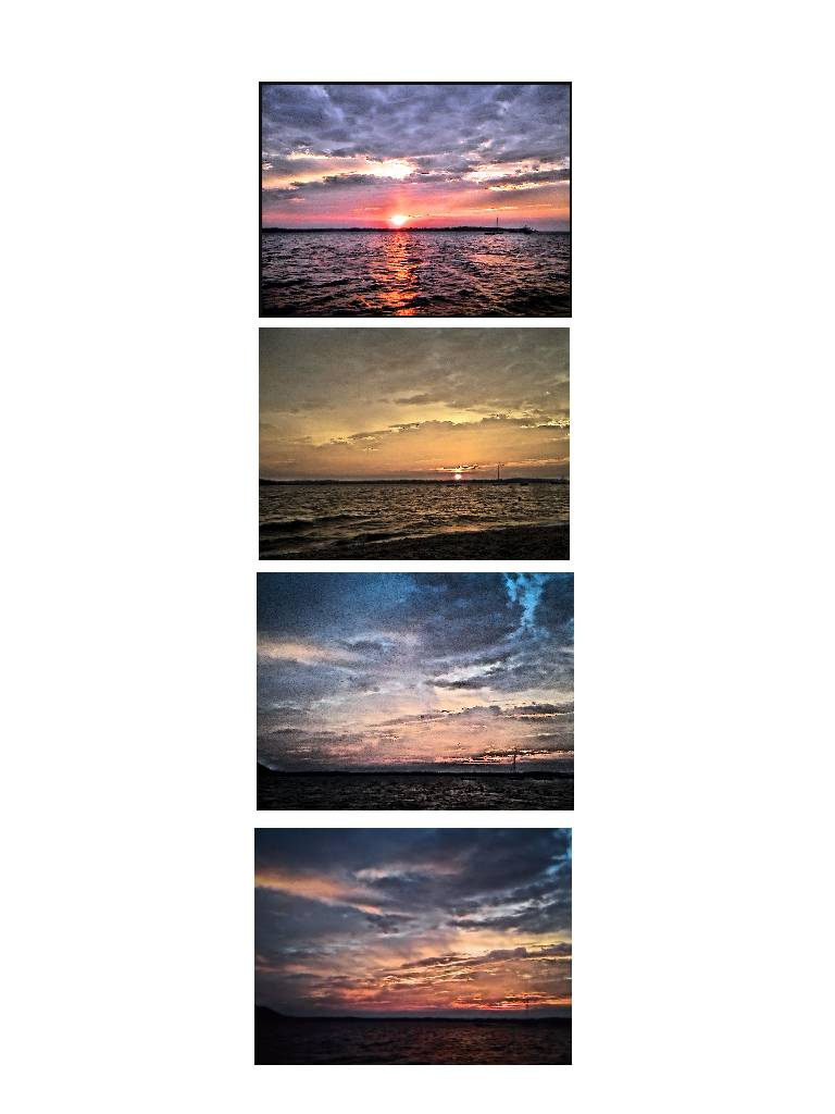 [Image: sunset.jpg]