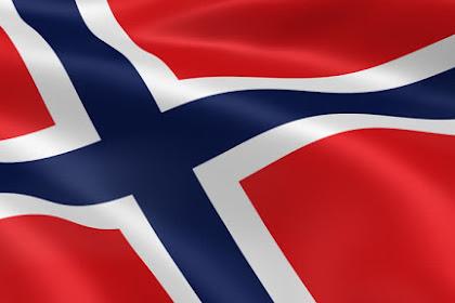 IPTV M3u Norway : Free m3u playlist TV Channels 26/05/2019