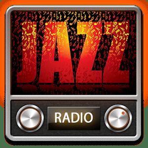 Jazz & Blues Music Radio v [AdFree] Apk