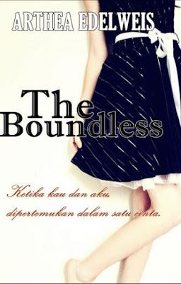 The Boundless by Arthea Edelweis Pdf