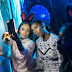 Photos: Tiwa Savage, Elohor Aisien, Latasha Ngwube, Yvonne Nwosu attend Toke Makinwa's celebrity-filled pyjama party