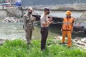 Bimas Duri Selatan Lakukan Operasi Bina Karuna Jaya