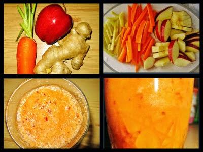 Carrot-apple-ginger-photo