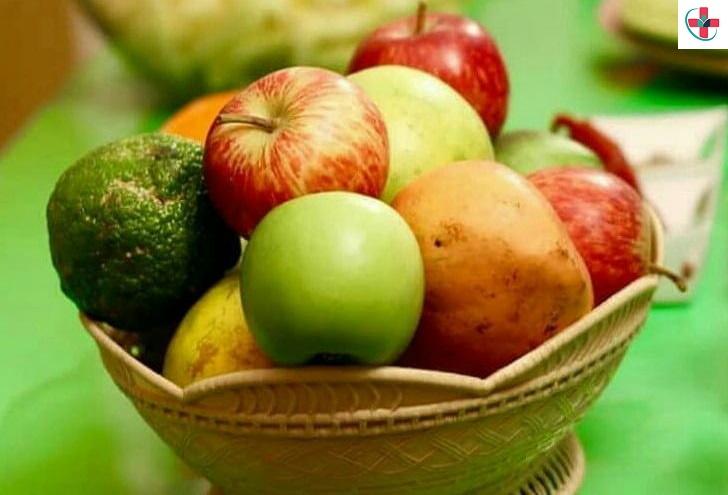 Focus on Fruits: What to Know!
