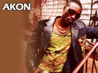 I Can't Wait Akon Lyrics explodelyrics