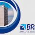 BRB LANÇA PROGRAMA INOVAÇÃO COM 15 MILHÕES EM INVESTIMENTOS