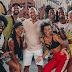 [News]  Diogo Nogueira lança videoclipe do single ¨Tá faltando o quê?¨, todo gravado no bairro do Madureira, no RJ