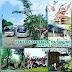 Outbound di Rosomulyo Villa Sentul Bogor