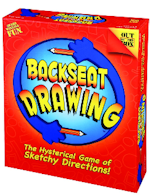 http://theplayfulotter.blogspot.com/2015/05/backseat-drawing-junior.html
