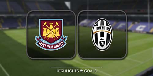 West-Ham-United-vs-Juventus-Highlights-Full-Match