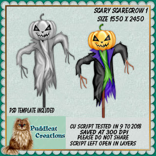 http://puddicatcreationsdigitaldesigns.com/index.php?route=product/category&path=348_298