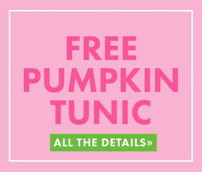 sale for free tunic