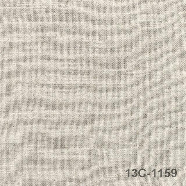 LinenBy 13C-1159