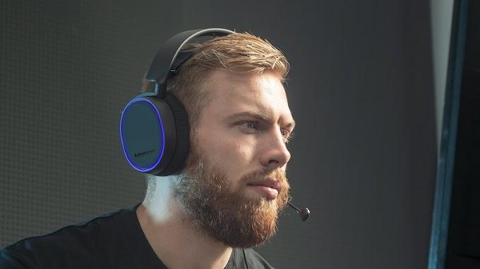 Los 10 mejores auriculares para tus clases virtuales, tele trabajo o simplemente para los Videojuegos 2020