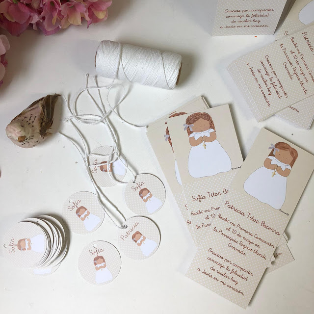 papelería-personalizada-primera-comunión