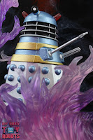 Custom Mission of Doom Dalek 19