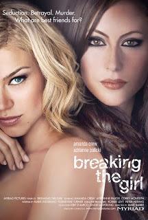 Watch Breaking the Girls (2012) Online