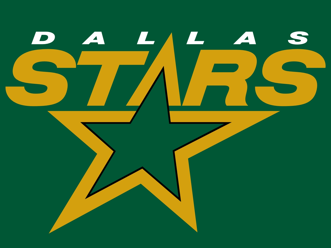 Hockey History Hub: Dallas Stars Single Season Scoring Records