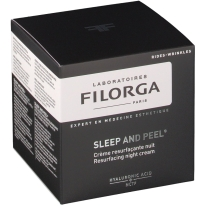 https://www.shop-pharmacie.fr/p/filorga-sleep-and-peel-50-ml-7426.html